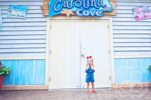 child photographer in Charlotte NC