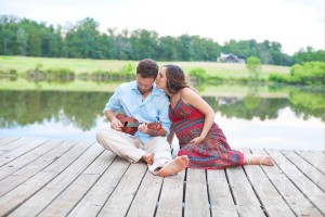 Maternity baby bump pictures