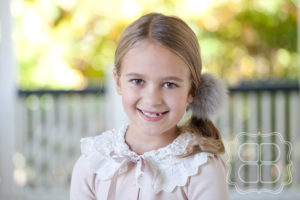 Fort Mill Family PHotographer